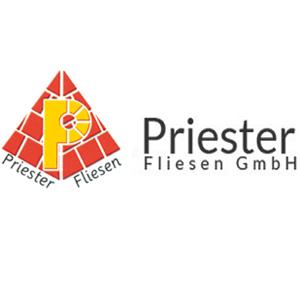 Priester Fliesen GmbH