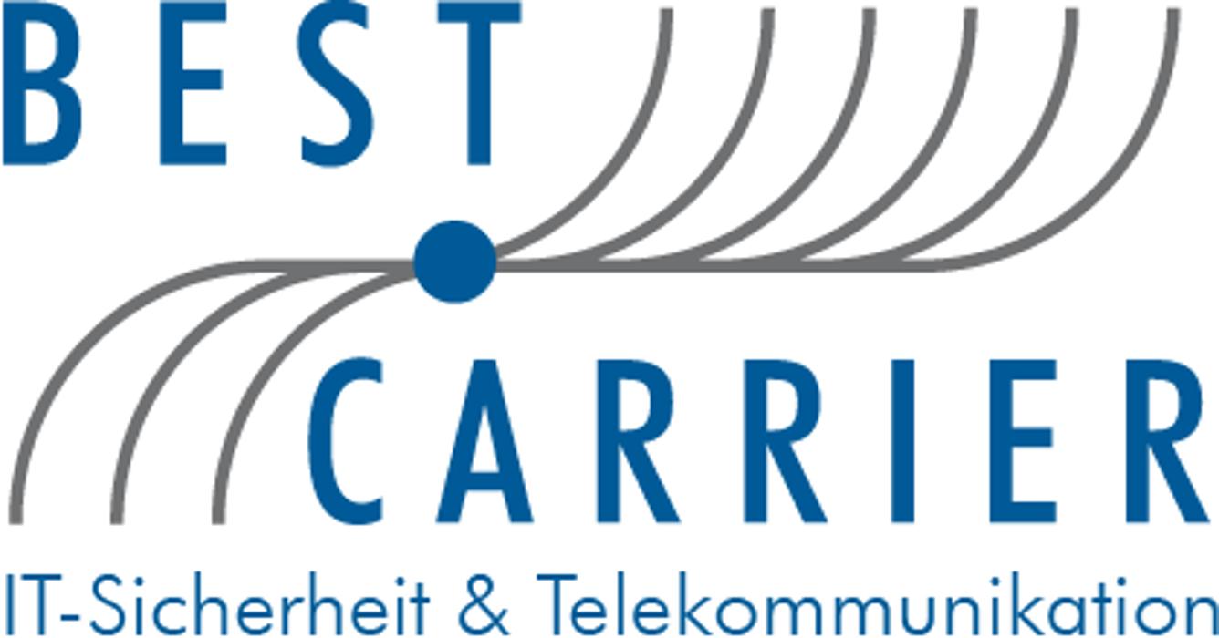 Bild zu Best Carrier GmbH in Bremen