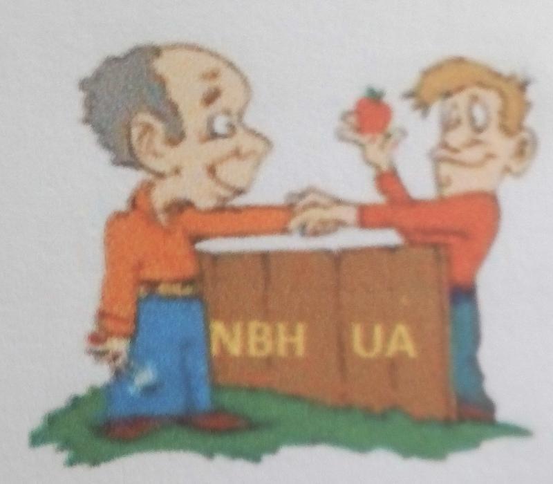 Bild zu Nachbarschaftshilfen Unterallgäu e.V in Oberschönegg