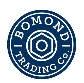 Bomond Trading Co.