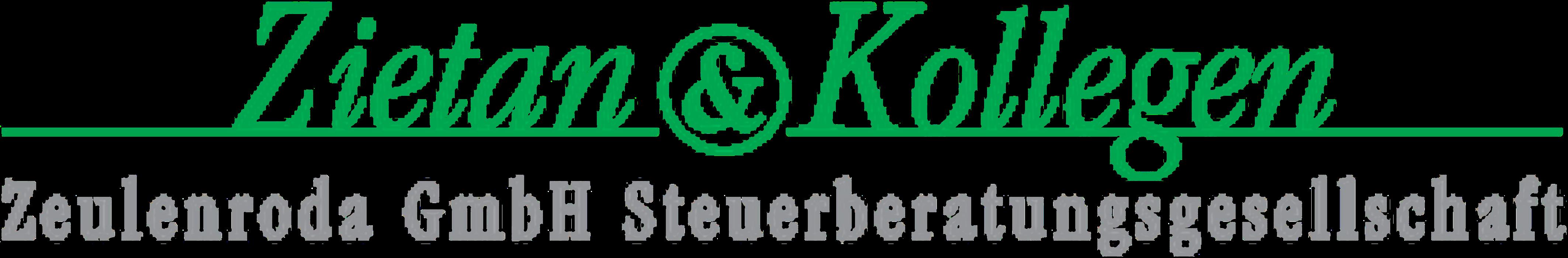 Bild zu Zietan & Kollegen Zeulenroda GmbH in Zeulenroda Triebes