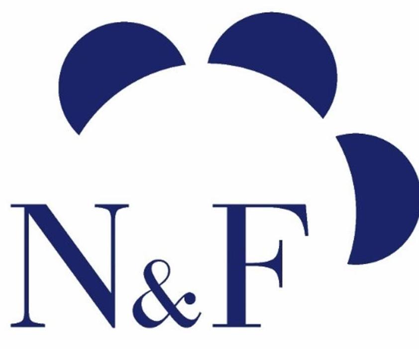 Bild zu Nielsen & Frank Gastroberatung in Mannheim