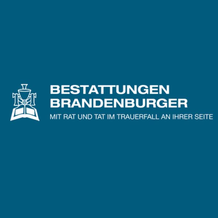 Bild zu Bestattungen Brandenburger in Wissen