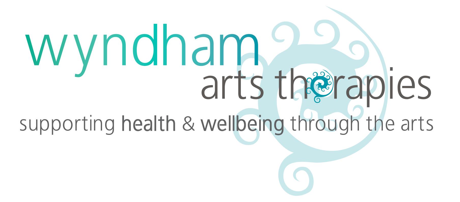 Wyndham Arts Therapies