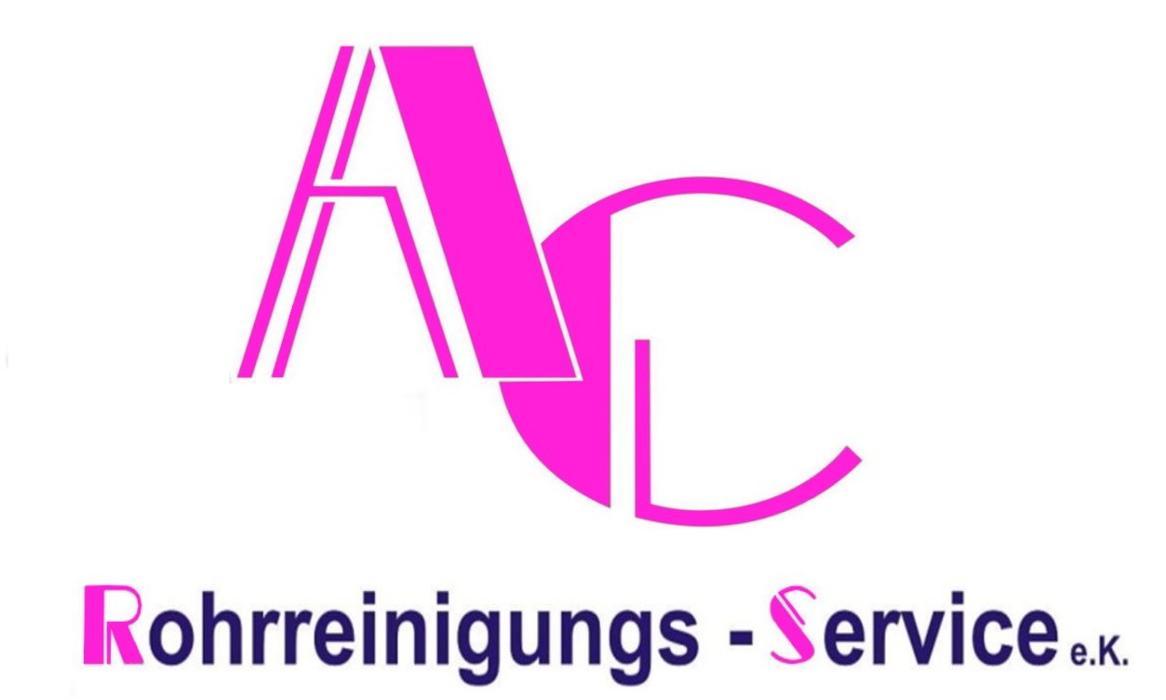 Bild zu AC Rohrreinigungs-Service e.K in Heilbronn am Neckar