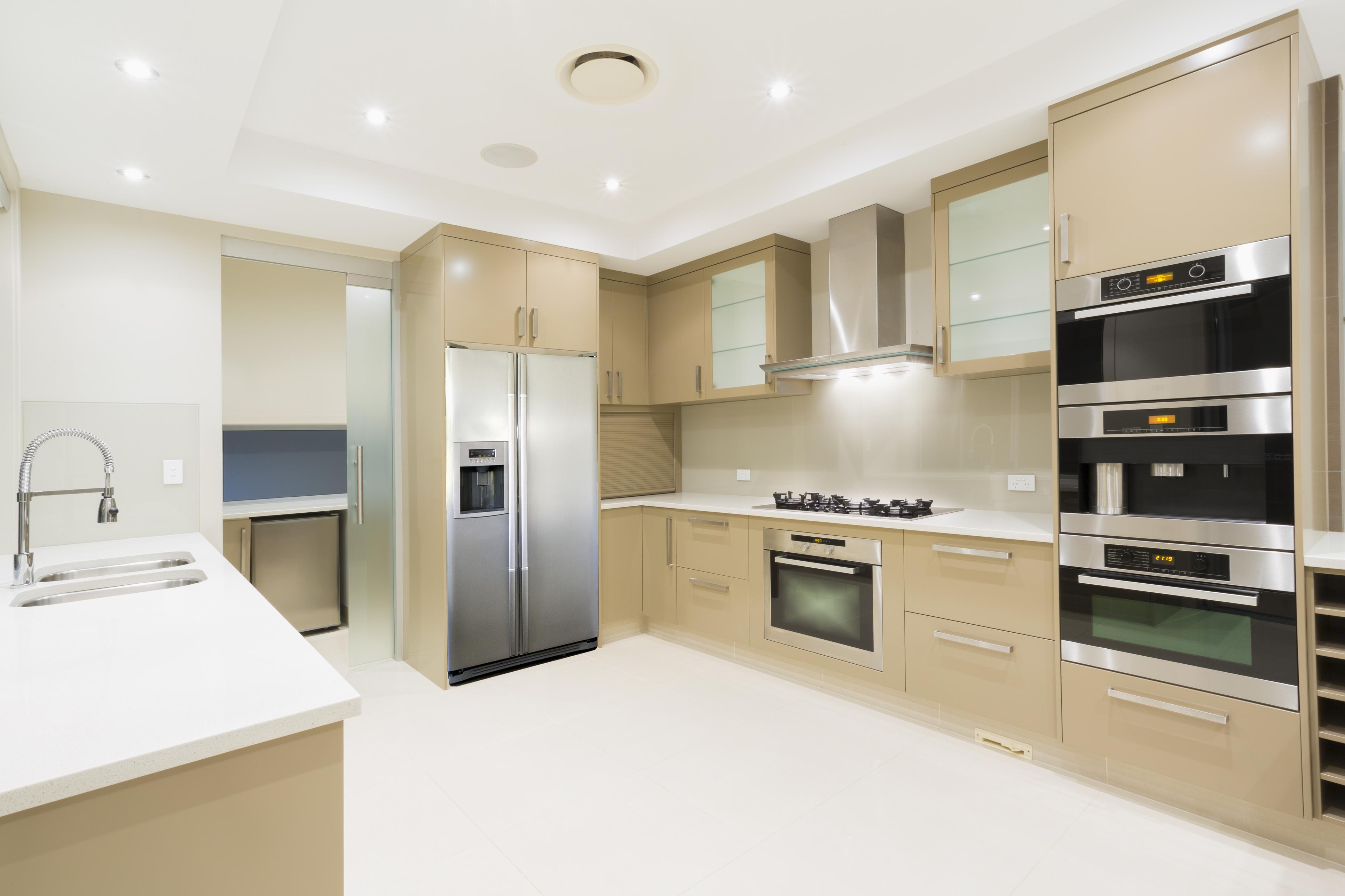 Premier interiors Ireland Ltd - swatragh, County Londonderry  - 07540 404671 | ShowMeLocal.com