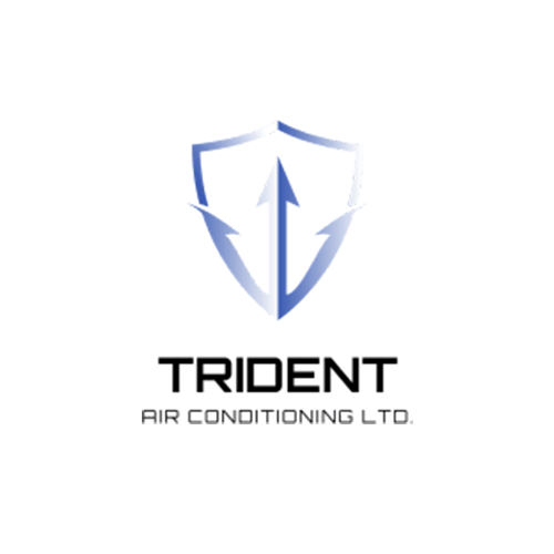 Trident Air Conditioning Ltd Newcastle upon Tyne 01914 473348