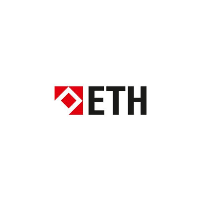 Bild zu ETH Umwelttechnik GmbH // Verwaltung in Hamburg