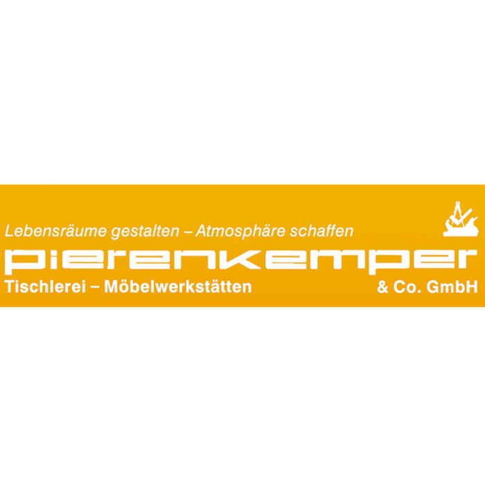 Bild zu Pierenkemper & Co. GmbH in Halver