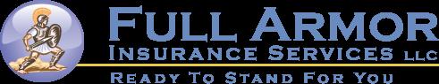 Full Armor Insurance Services