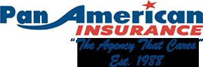Pan American Insurance