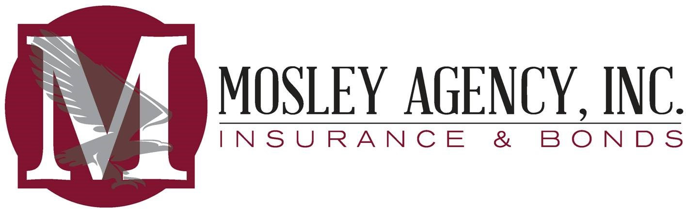 Mosley Agency