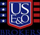 U.S. E&O Brokers
