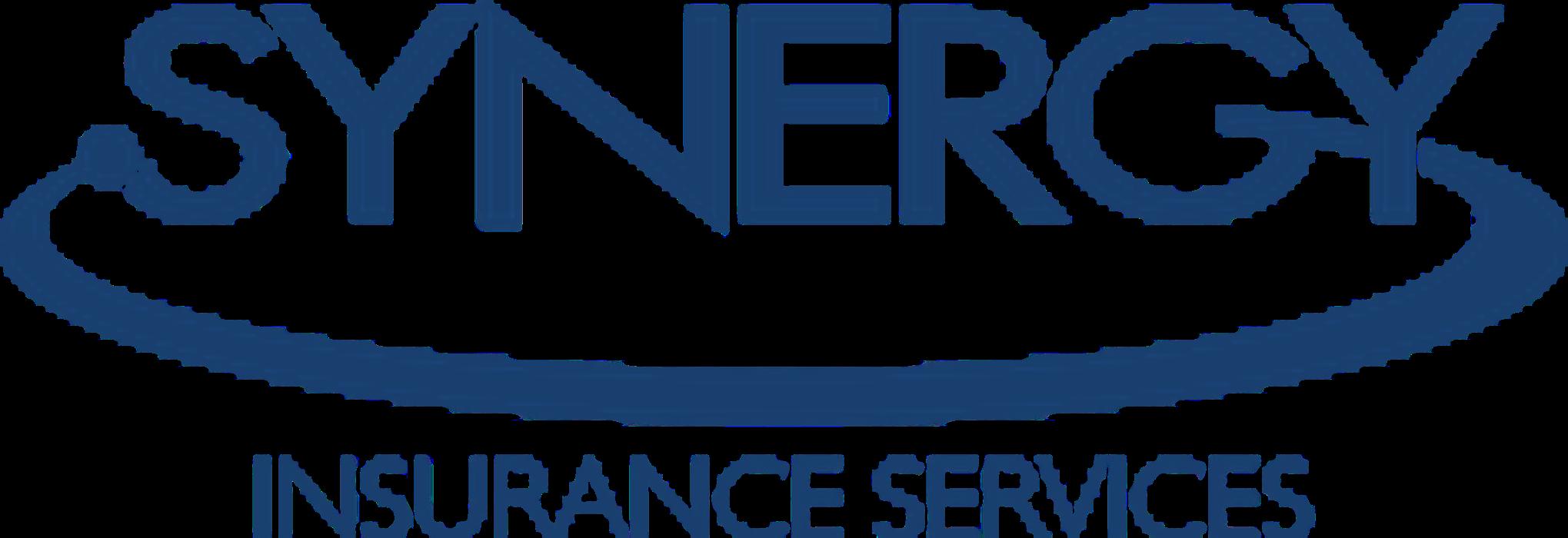 Synergy Insurance Service - Oklahoma City, OK