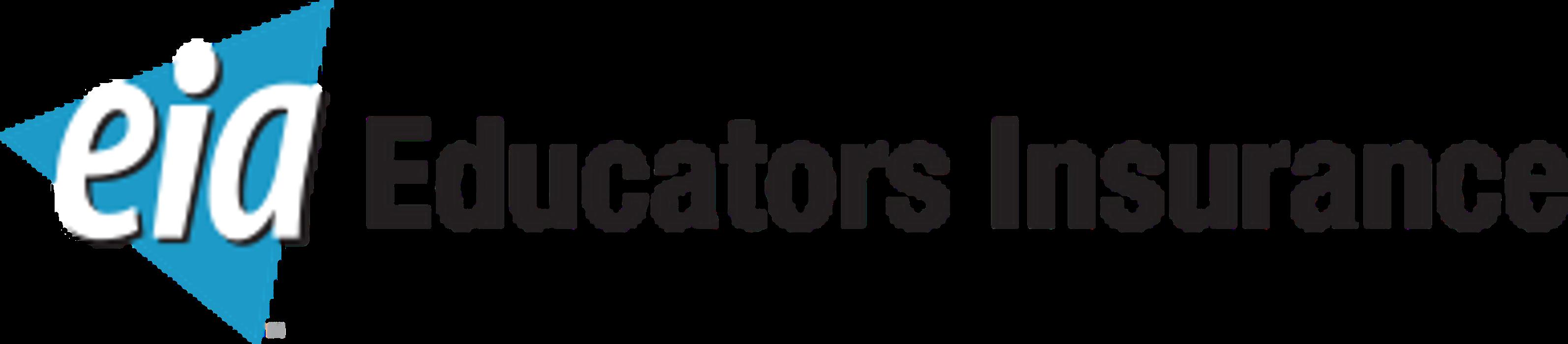 Educators Insurance - Worcester, MA