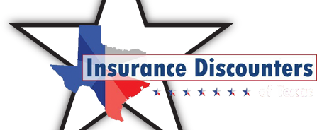 Insurance Discounters Of Texas - Tomball TX