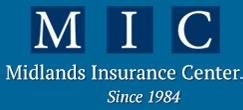 Midlands Insurance Center