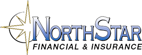 Northstar Financial & Insurance Services, Inc.