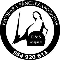 Escobar y Sánchez Abogados en Sevilla