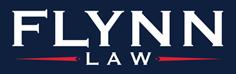 Flynn Law, P.A. - Bradenton, FL 34205 - (941)800-1140 | ShowMeLocal.com