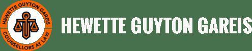 Hewette Guyton Gareis LLC - Union, NJ 07083 - (908)485-6080   ShowMeLocal.com