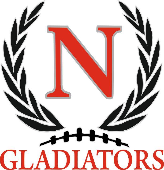 Bild zu Neuss Gladiators American Football in Neuss