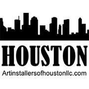 Art Installers of Houston LLC