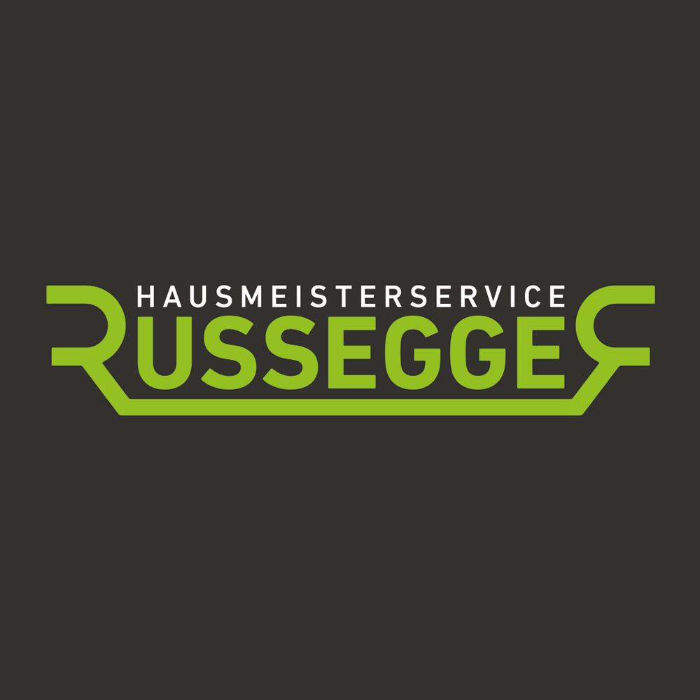 Hausmeisterservice Russegger