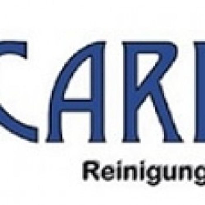 Bild zu Carline-Reinigungstechnik in Mönchengladbach