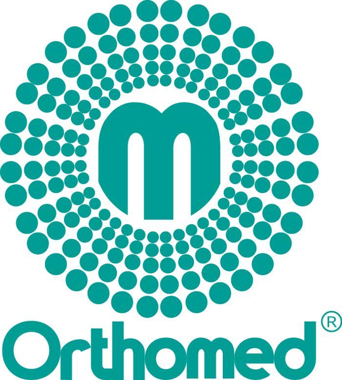 Bild zu Orthomed Medizinprodukte GmbH in Lauf an der Pegnitz