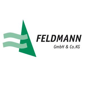 Feldmann GmbH & Co. KG Garten- u. Landschaftsbau Bielefeld