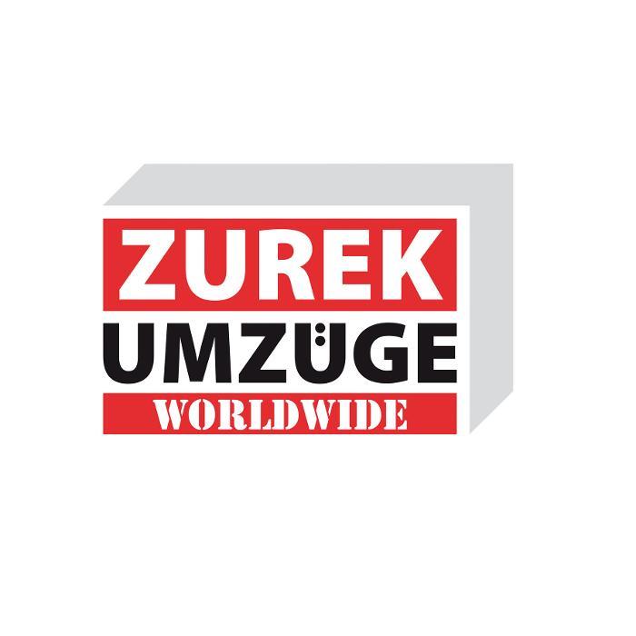 Bild zu Spedition Zurek GmbH, Berlin in Berlin