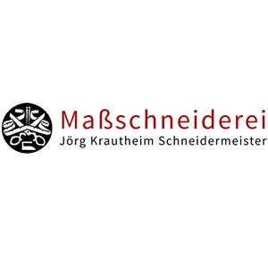 Jörg Krautheim Maßschneiderei