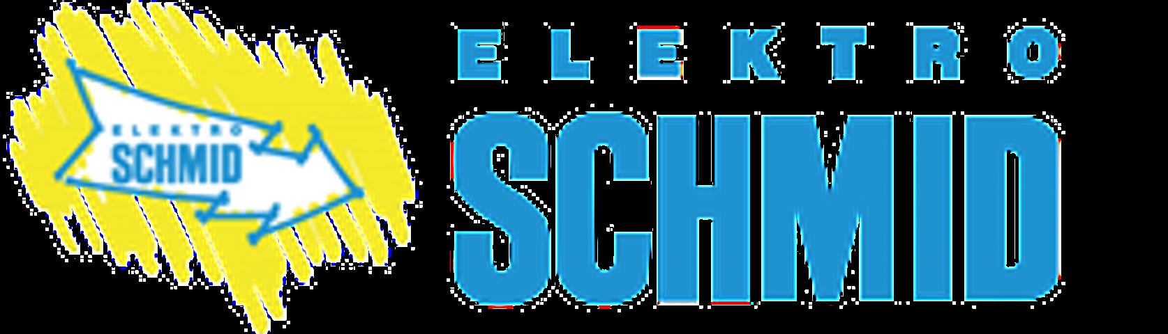 Schmid AG Elektrotechnische Unternehmungen