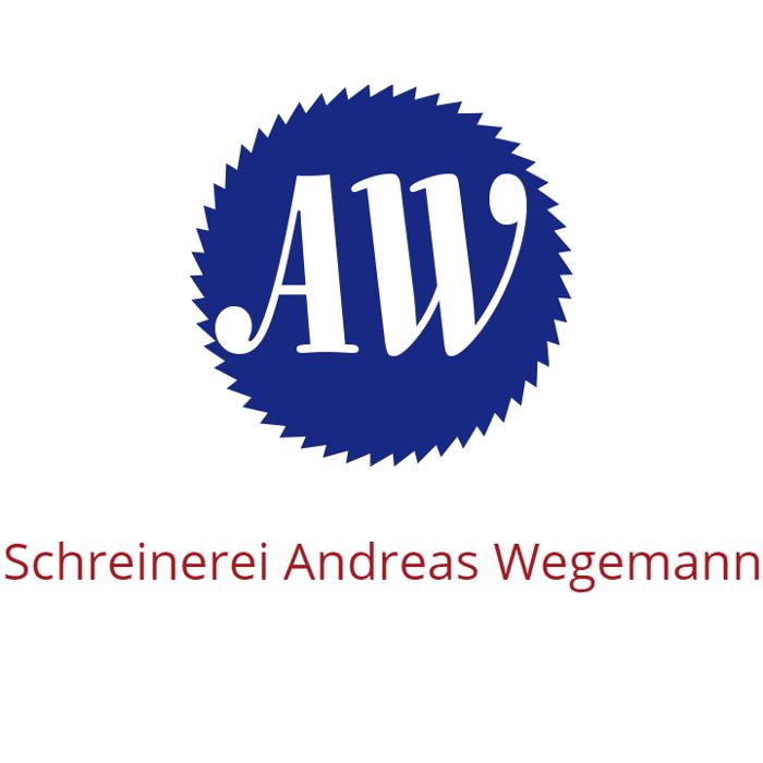 Bild zu Schreinerei Andreas Wegemann in Schwelm