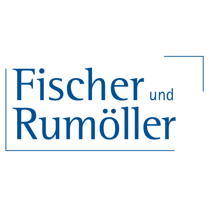 Bild zu Volkmar B. Fischer u. Christa Rumöller Rechtsanwälte in Hemer