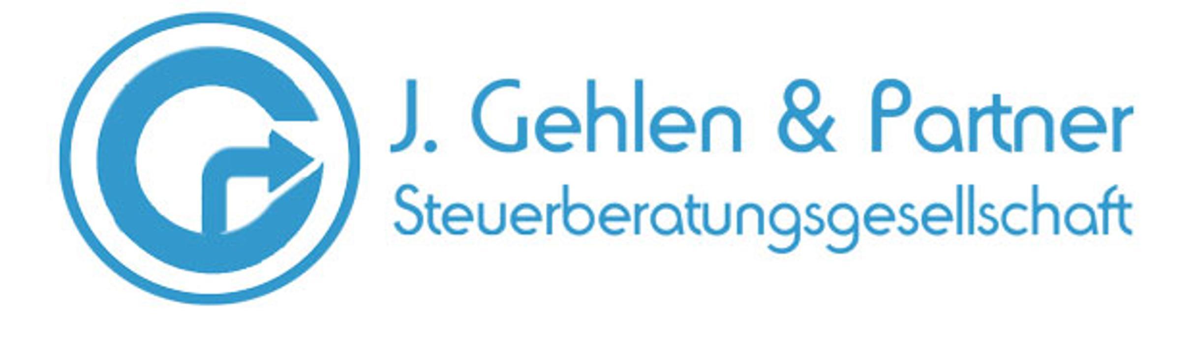 Bild zu J. Gehlen & Partner in Flammersfeld