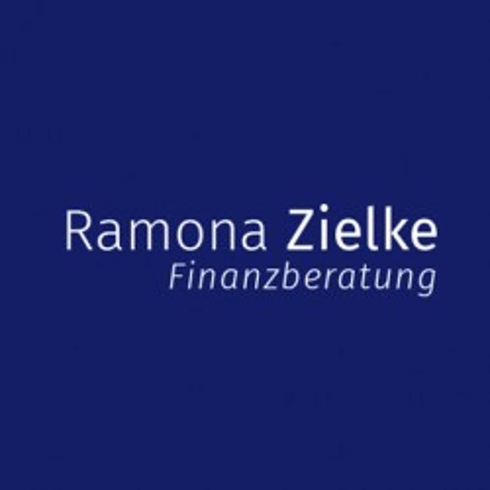 Bild zu Ramona Zielke Finanzberatung in Kassel