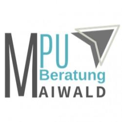 MPU Beratung Maiwald Augsburg