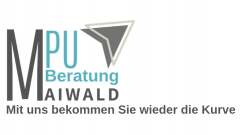 Foto de MPU Beratung Maiwald