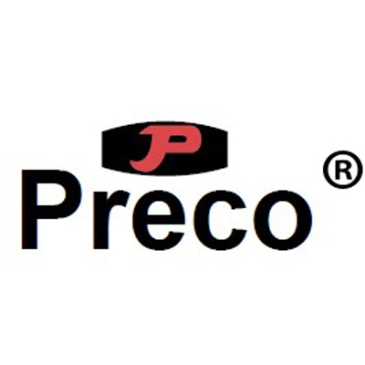 Precision Co Pte Ltd