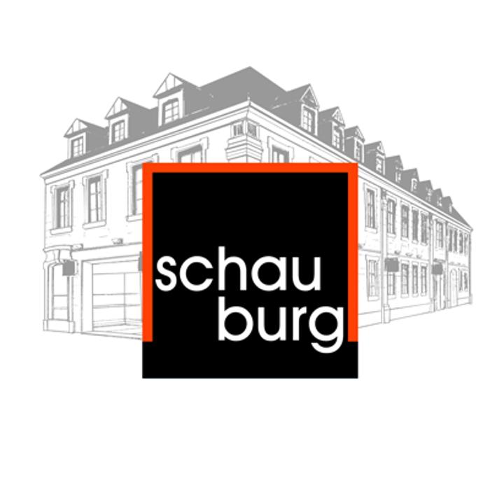 Bild zu schauburg - möbel.design.lebensart. in Erlangen