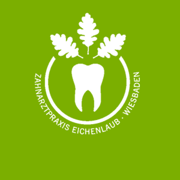 Bild zu Zahnarztpraxis Meike Eichenlaub in Wiesbaden
