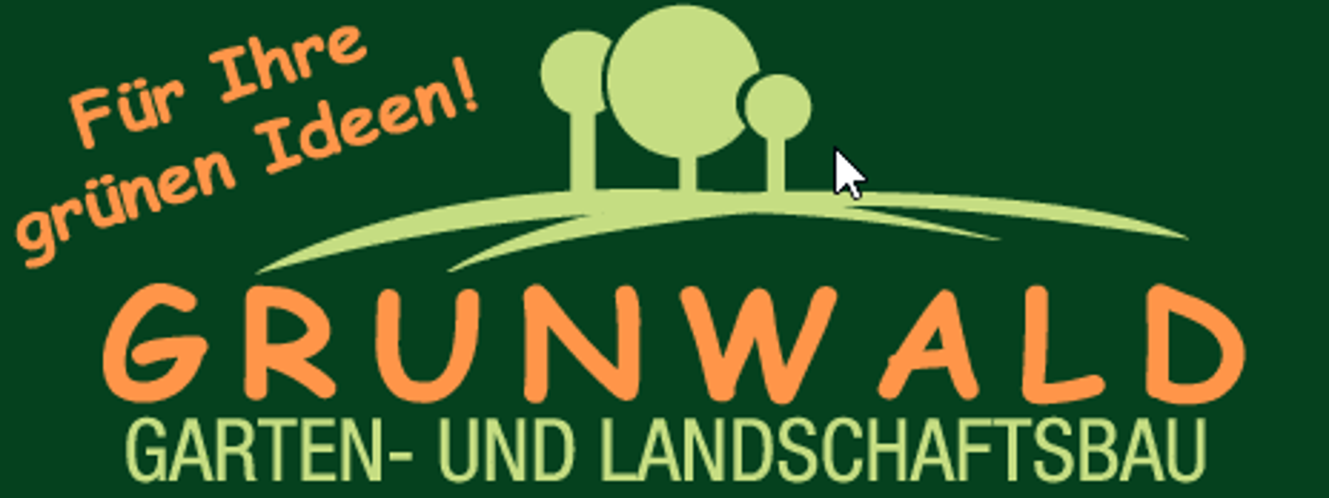 Bild zu Markus Grunwald Gartenbau Landschaftsbau in Hagen in Westfalen