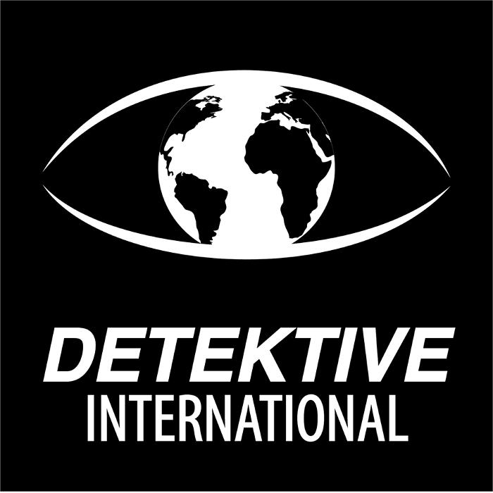 Bild zu Detektive International in Düsseldorf