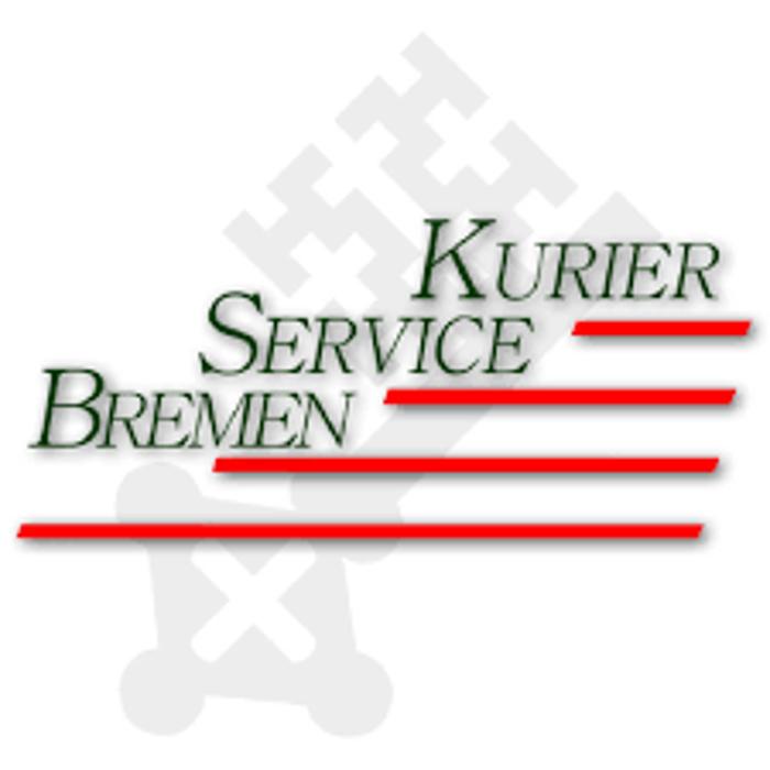 Bild zu KurierSerivce Bremen UG in Bremen