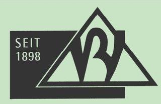 Bildhauerei Wendhut Inhaber Moritz Wendhut Logo