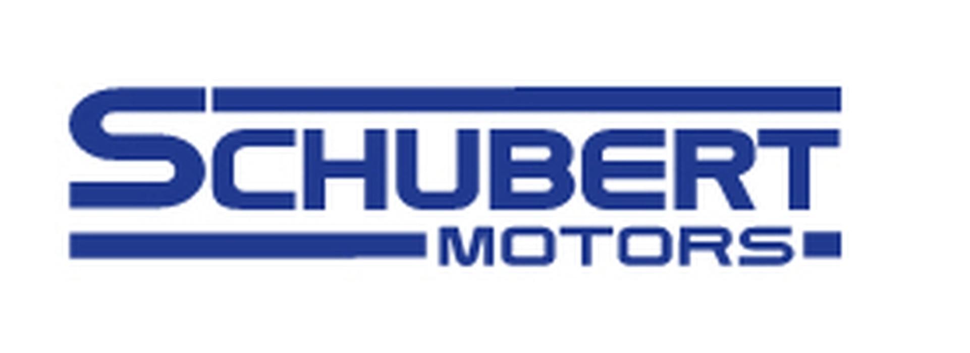 Bild zu Schubert Motors GmbH in Halberstadt