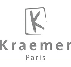 Salon Kraemer Paris
