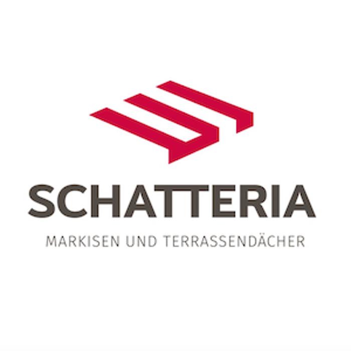 Bild zu Schatteria - Markisen und Terrassendächer in München
